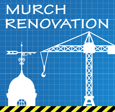 murch-renovation_2-3