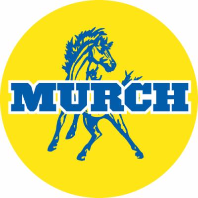 Murch Logo
