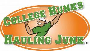 College-Hunks-Hauling-Junk-logo