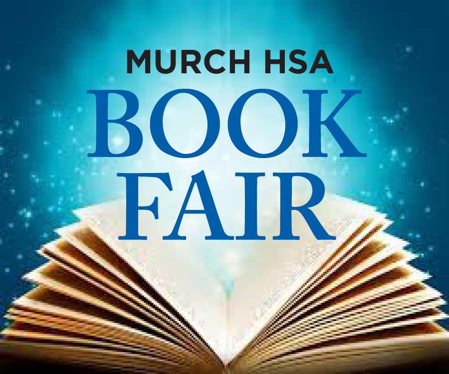 book fair art 03
