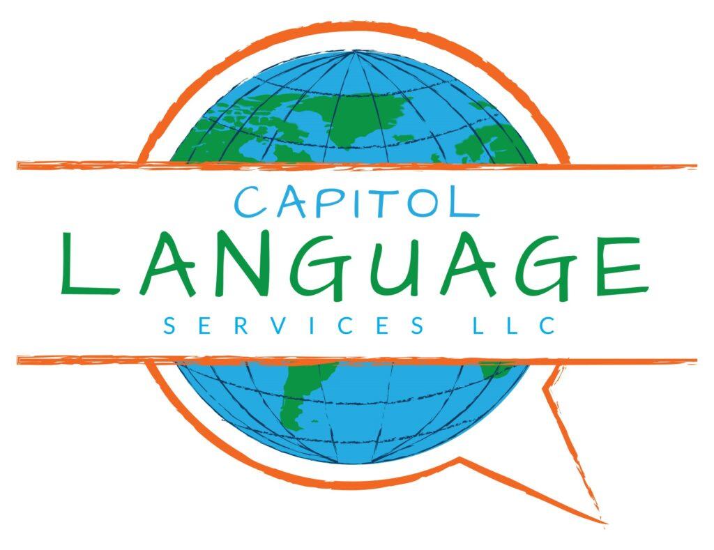CLS-Logo