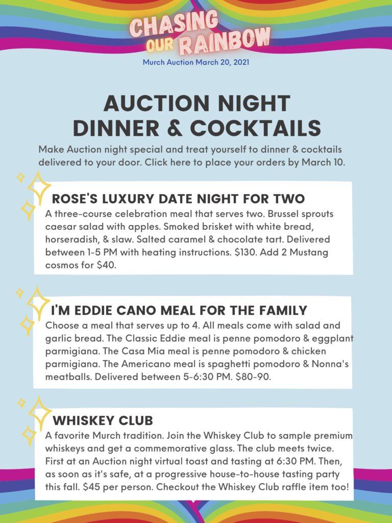 Murch Auction 2021 Dinner & Cocktails (4)